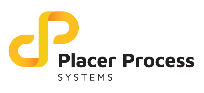 Placer Process Systems